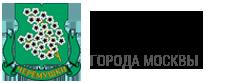 Префектура ЮЗАО города Москвы